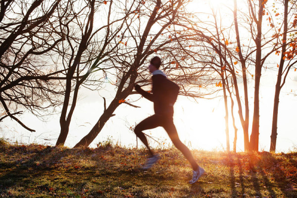 Winter-workouts_opt