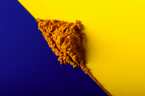 Why the world is going crazy for turmeric