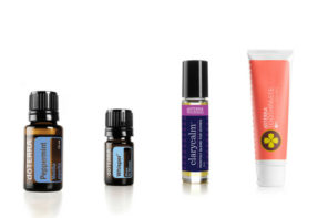How to set up a wholesale account with DoTERRA